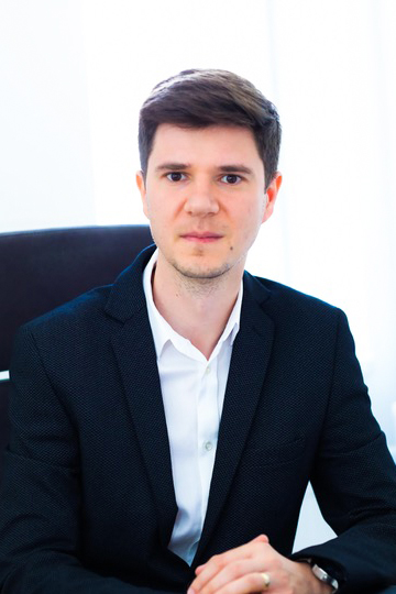 Christian COMȘA